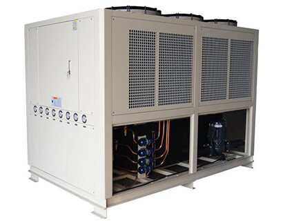 cooling chiller