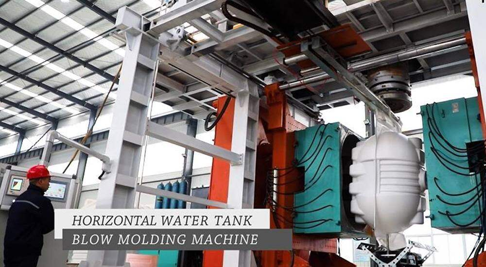 price of the blow molding machineprice of the blow molding machine
