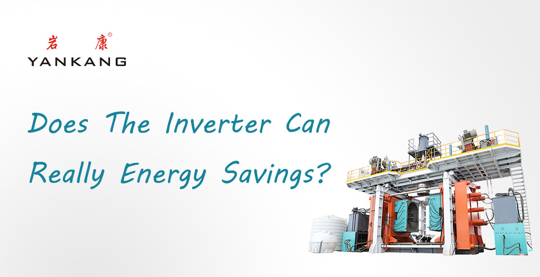 inverter energy savings