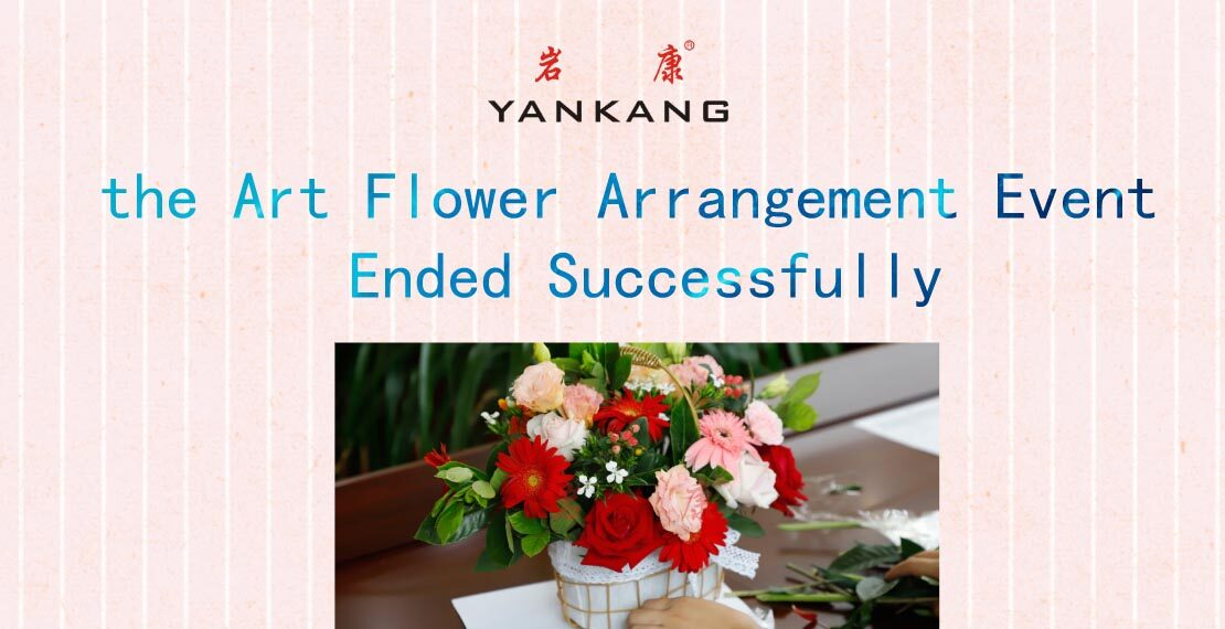 the-Art-Flower-Arrangement-Event-Ended-Successfully